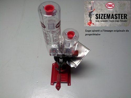 Mec-Copie-1-500x375