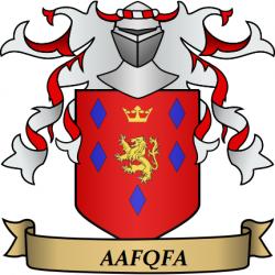 Aafqfa Arm 1 aafqfa