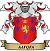 AAFQFA2-1 - Copie