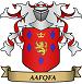 AAFQFA2