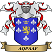 AQPAAF Coat2