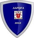 Aafqfa