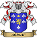 Aqpaaf-Arm-3-1