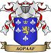 Aqpaaf Arm 3