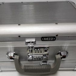 Mezzi(1)
