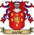 aafdc4_ - Copie