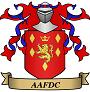 aafdc6_