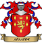 apaafdc3_