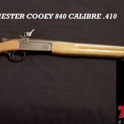 Winch Cooey 840(1) - Copie